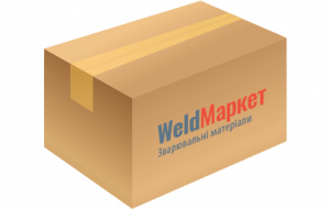 weld market delivery 300x190 - Доставка